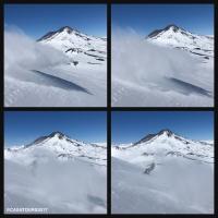SNOWGHOSTCYCLE