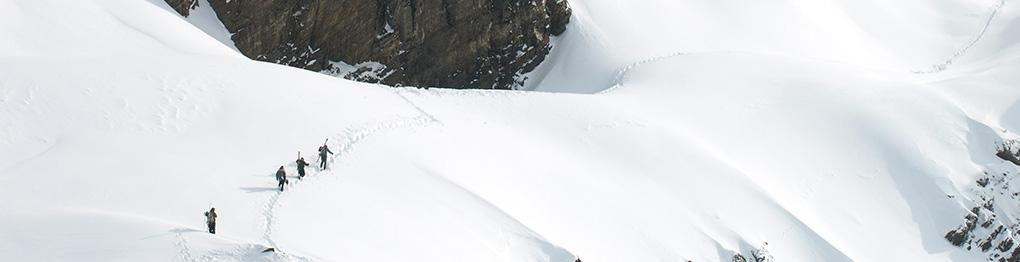 casa tours ski ushuaia