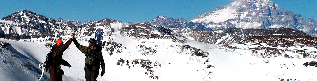 highAndes-header