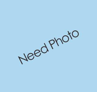 need-photo