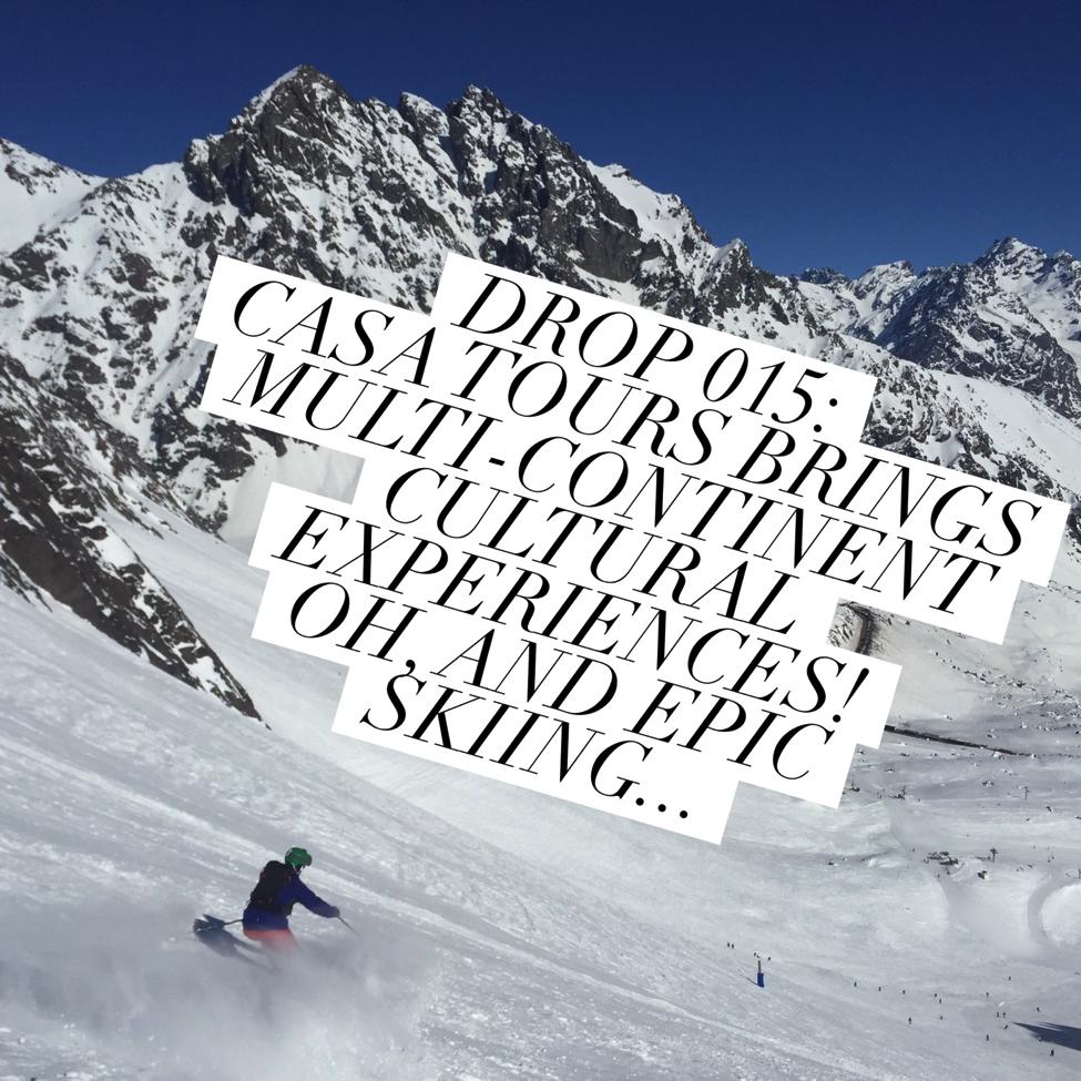 tembler peter skitour